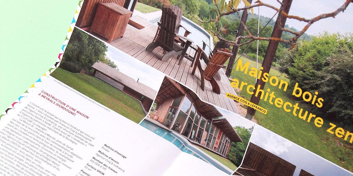 la-revue-des-architectes