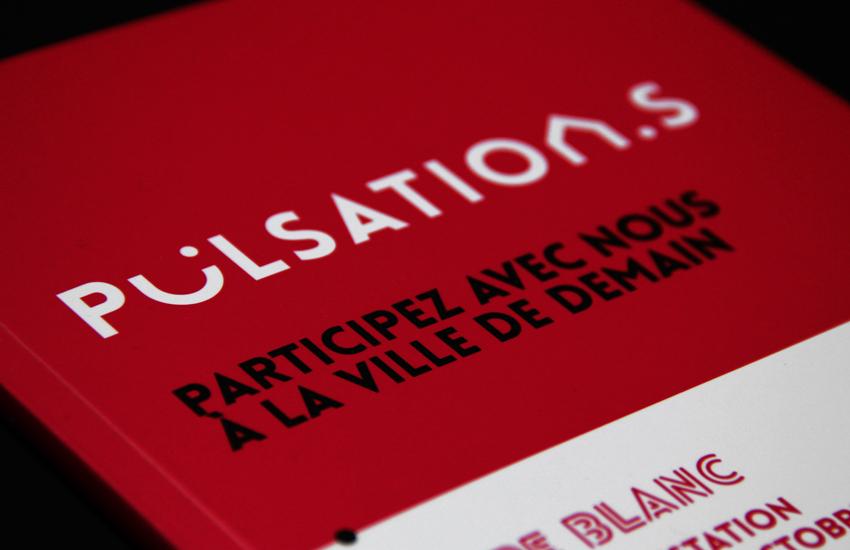 Rédacteur de débats pour Clairsienne à Bordeaux